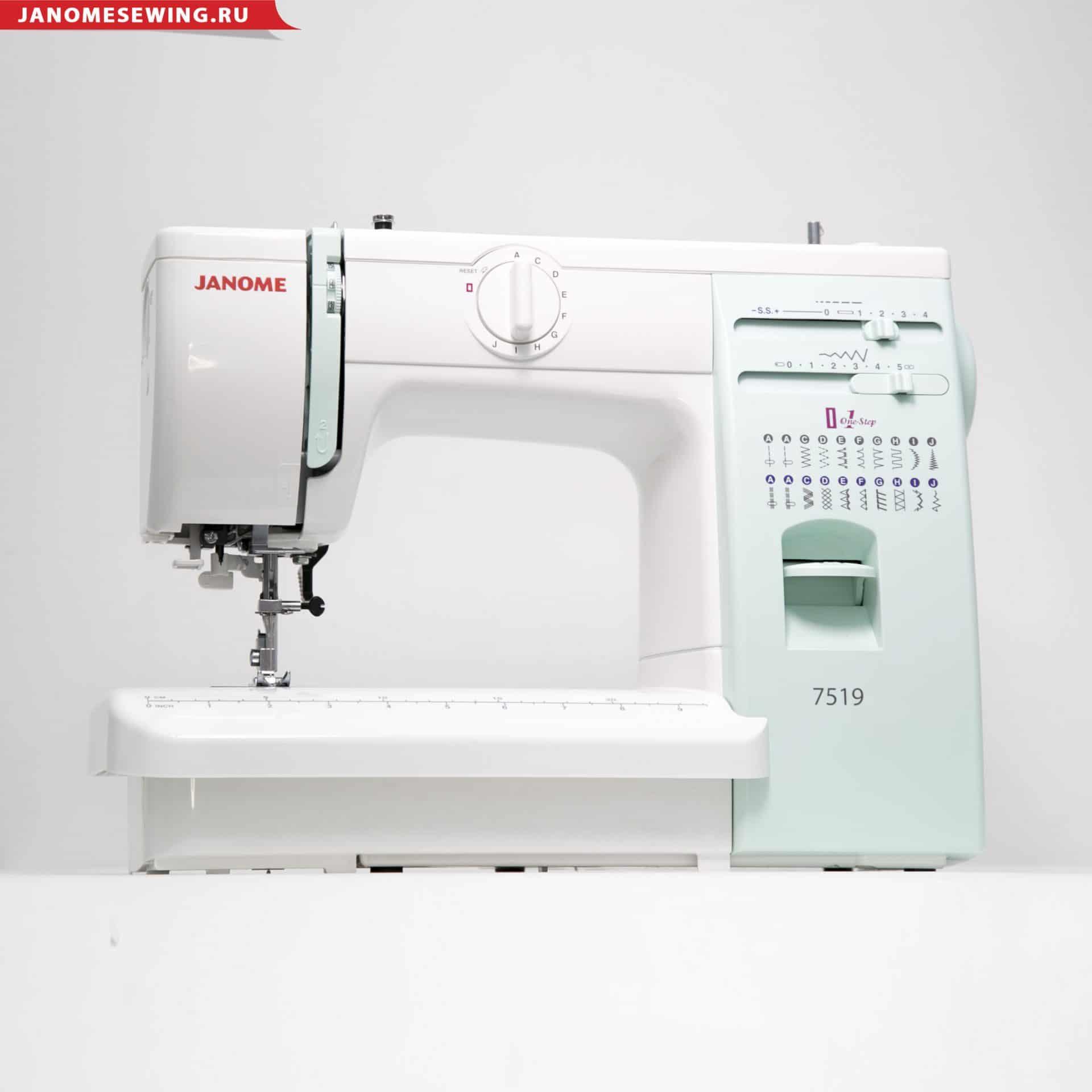 Ремонт швейной машины пфафф своими руками