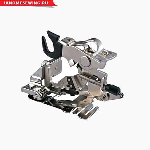 Аппарат Janome для создания складок RF, 202-095-004